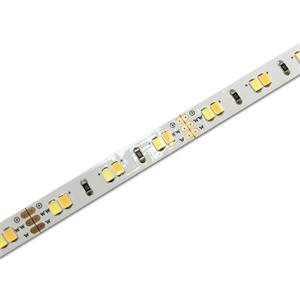 SECOLA1-DW-15W 120LED/m IP33